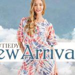 143 Story Wholesale Clothing