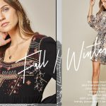 Andree By Unit Wholesale Clothing